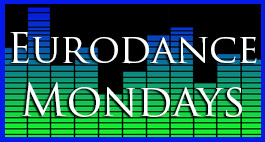 Eurodance Mondays