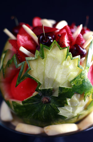 Canada day recipes forumfinder Images