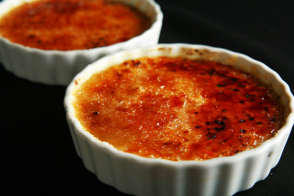 pie creme brulee basic creme brulee recipe yummly lowest price on pure ...