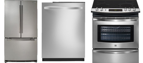 Electric Kitchen Appliance Crossword Clue ~ Updates kitchen design and … sushi