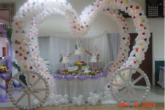 Bodas Decoracion Vintage ~ My thoughts, all I could even semi coherently put into words, were