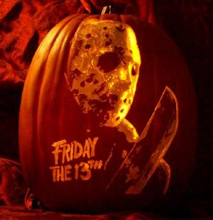 Halloween Movie Pumpkin Stencil.How To Carve A Halloween Pumpkin Like A Pro Expert Guest Post