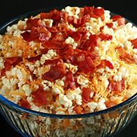 Epic Popcorn