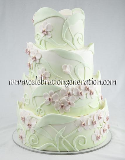 more classically styled wedding cakes celebration generation